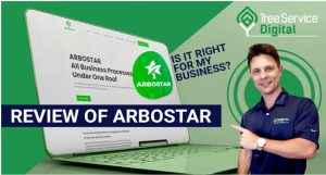 Arbostar Review Is it right for my business?